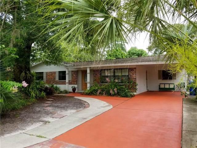 14929 Philmore Road, Tampa, FL 33613 (MLS #T3183160) :: The Duncan Duo Team