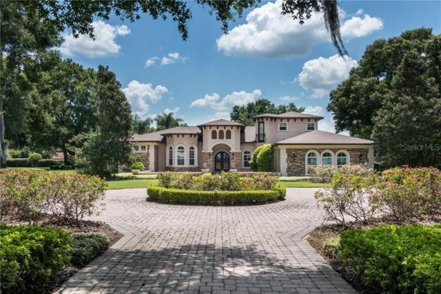 12625 Fort King Highway, Thonotosassa, FL 33592 (MLS #T3183269) :: Jeff Borham & Associates at Keller Williams Realty
