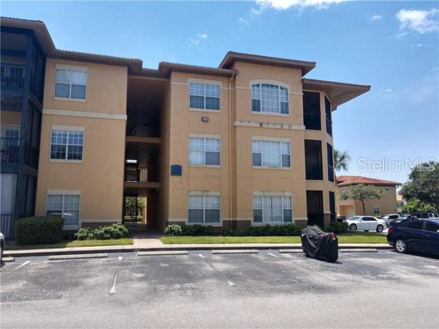 4333 Bayside Village Drive #101, Tampa, FL 33615 (MLS #T3183371) :: Armel Real Estate