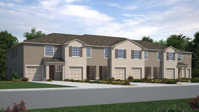 3320 Pleasant Willow Court, Brandon, FL 33511 (MLS #T3183525) :: Delgado Home Team at Keller Williams