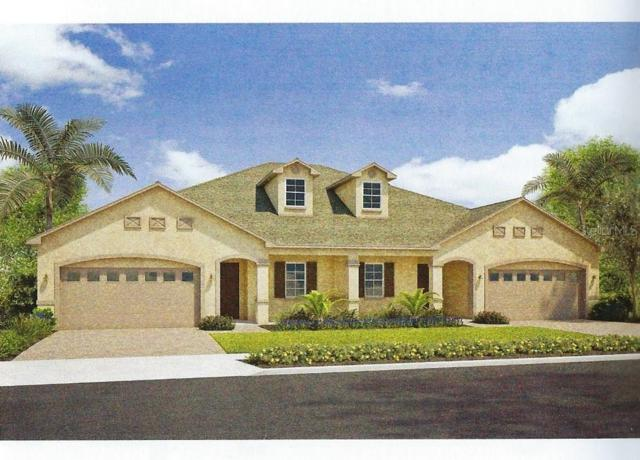 5722 Stockport Street, Riverview, FL 33578 (MLS #T3183669) :: The Duncan Duo Team