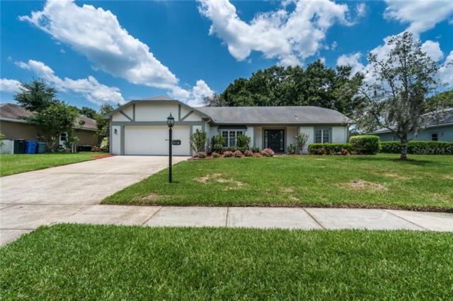 9214 Cypresswood Circle, Tampa, FL 33647 (MLS #T3183728) :: Team TLC | Mihara & Associates