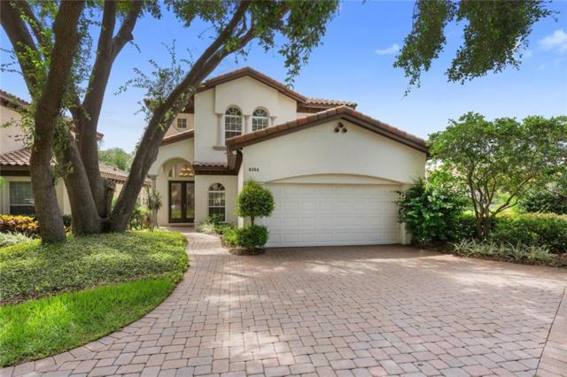 8384 Via Rosa, Orlando, FL 32836 (MLS #T3183830) :: Mark and Joni Coulter   Better Homes and Gardens