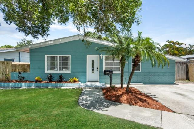 5500 Atlantic Avenue N, St Petersburg, FL 33703 (MLS #T3183859) :: Lockhart & Walseth Team, Realtors