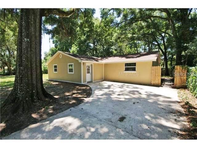 5324 Orange Avenue, Seffner, FL 33584 (MLS #T3183985) :: Jeff Borham & Associates at Keller Williams Realty