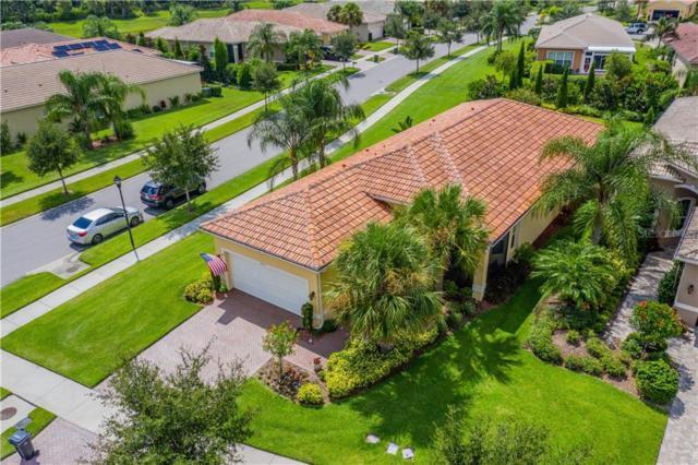5013 Indian Shores Place, Wimauma, FL 33598 (MLS #T3184028) :: Team Bohannon Keller Williams, Tampa Properties