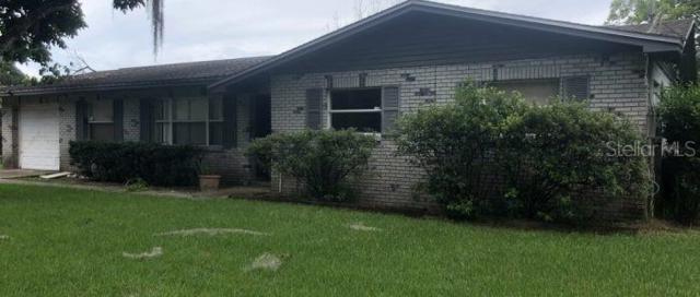 3417 Pearson Road, Valrico, FL 33596 (MLS #T3184148) :: Team Bohannon Keller Williams, Tampa Properties