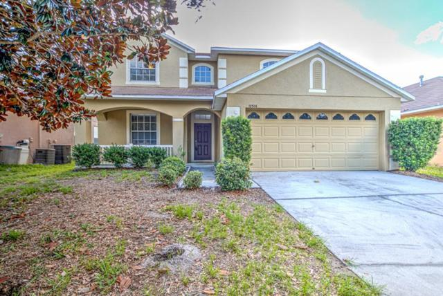 12306 Adventure Drive, Riverview, FL 33579 (MLS #T3184152) :: The Duncan Duo Team