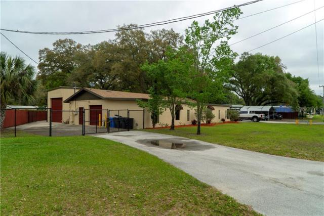 10220 Harney Road, Thonotosassa, FL 33592 (MLS #T3184203) :: Jeff Borham & Associates at Keller Williams Realty