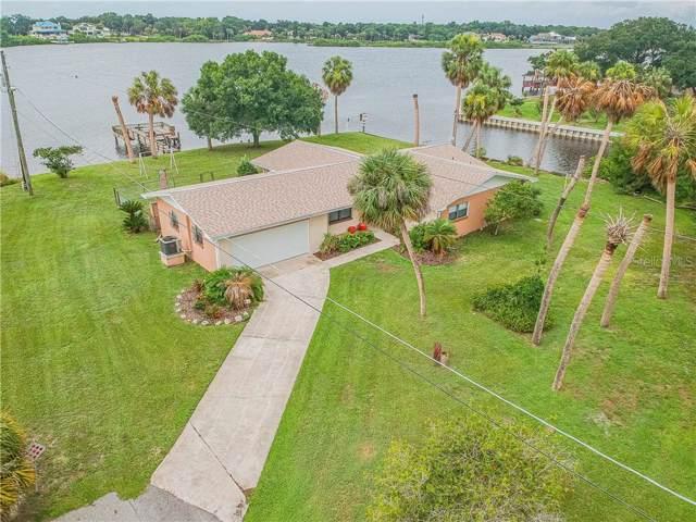 9902 Peninsular Drive, Gibsonton, FL 33534 (MLS #T3184244) :: Lovitch Realty Group, LLC