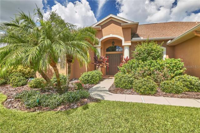 1322 Brambling Court, Bradenton, FL 34212 (MLS #T3184253) :: Florida Real Estate Sellers at Keller Williams Realty