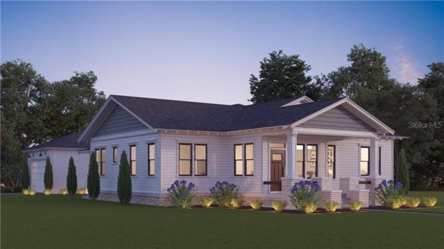 801 W Ohio Avenue, Tampa, FL 33603 (MLS #T3184257) :: Burwell Real Estate