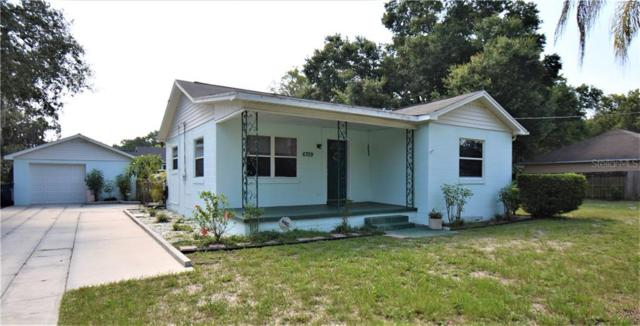 6709 N 13TH Street, Tampa, FL 33604 (MLS #T3184264) :: Griffin Group