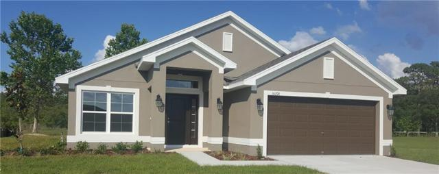 14518 Potterton Circle, Hudson, FL 34667 (MLS #T3184364) :: Premium Properties Real Estate Services