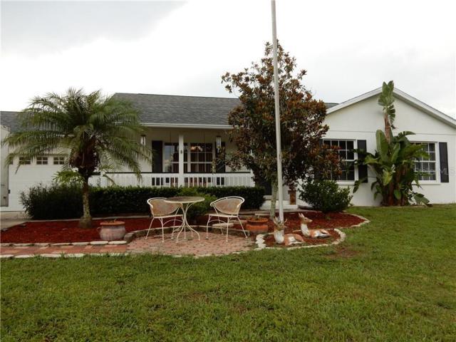 37223 Boyd Road, Myakka City, FL 34251 (MLS #T3184417) :: Cartwright Realty