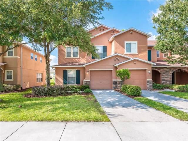 10843 Kensington Park Avenue, Riverview, FL 33578 (MLS #T3184454) :: Griffin Group