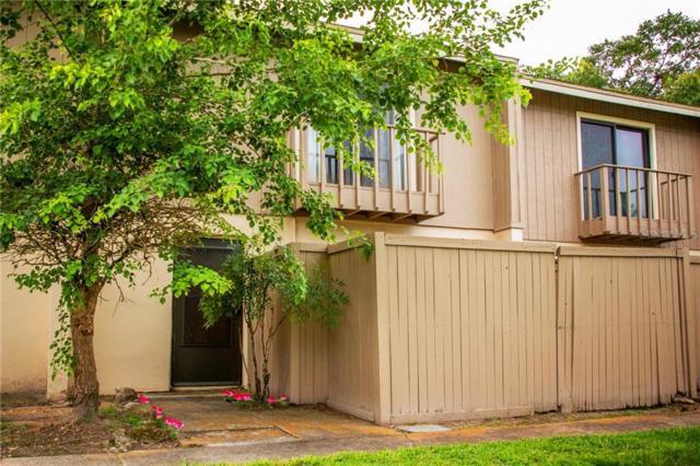 7908 Citrus Drive, Temple Terrace, FL 33637 (MLS #T3184476) :: Jeff Borham & Associates at Keller Williams Realty