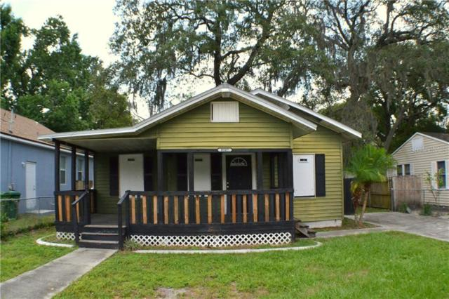 8507 N Edison Avenue, Tampa, FL 33604 (MLS #T3184497) :: Mark and Joni Coulter | Better Homes and Gardens