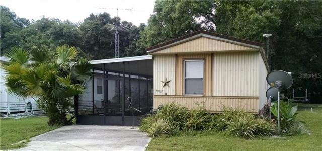 Address Not Published, Lake Wales, FL 33898 (MLS #T3184560) :: The Edge Group at Keller Williams