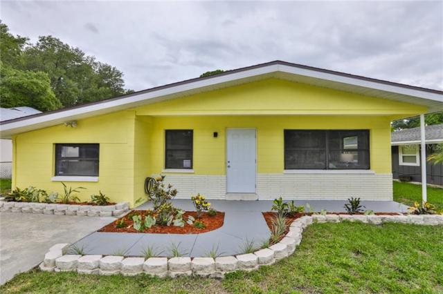 5582 Atlantic Avenue N, St Petersburg, FL 33703 (MLS #T3184622) :: Griffin Group