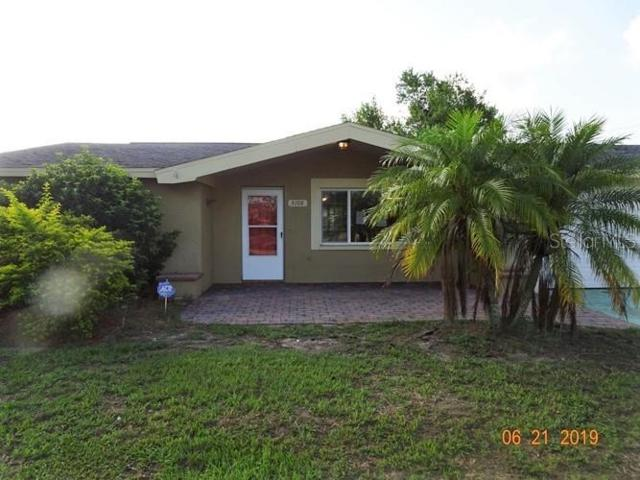 5108 Panorama Avenue, Holiday, FL 34690 (MLS #T3184640) :: The Duncan Duo Team