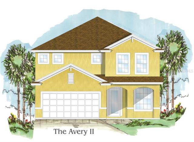3710 W Wyoming Avenue, Tampa, FL 33611 (MLS #T3184709) :: Bustamante Real Estate