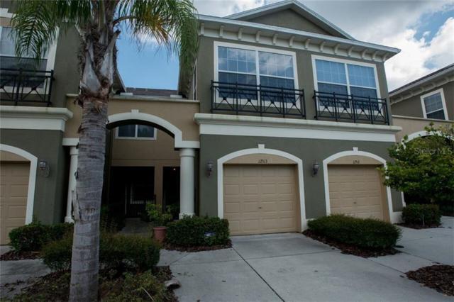 12513 Silverdale Street, Tampa, FL 33626 (MLS #T3184735) :: Cartwright Realty