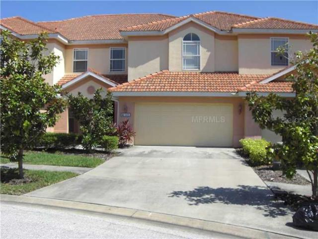 1455 Hidden Court, Tarpon Springs, FL 34689 (MLS #T3184738) :: Lock & Key Realty