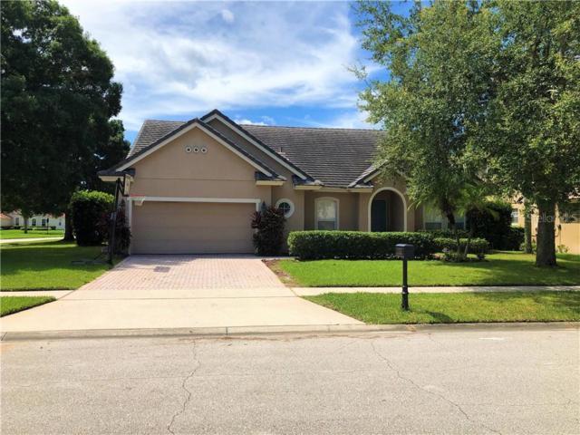 169 Braelock Drive, Ocoee, FL 34761 (MLS #T3184940) :: Mark and Joni Coulter | Better Homes and Gardens