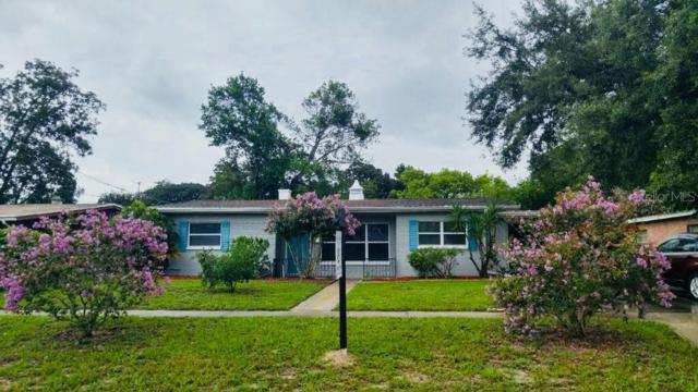 2519 Chapel Way, Tampa, FL 33618 (MLS #T3184983) :: Delgado Home Team at Keller Williams
