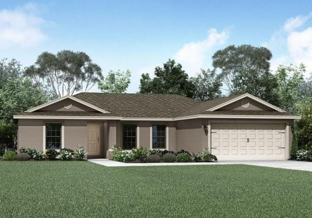 1801 Villa Drive, Deltona, FL 32738 (MLS #T3185027) :: Premium Properties Real Estate Services