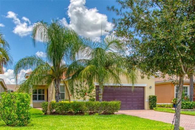 5106 Cobble Shores Way, Wimauma, FL 33598 (MLS #T3185070) :: Team Bohannon Keller Williams, Tampa Properties