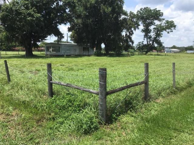 440 Alderman Road, Lakeland, FL 33810 (MLS #T3185094) :: Mark and Joni Coulter | Better Homes and Gardens