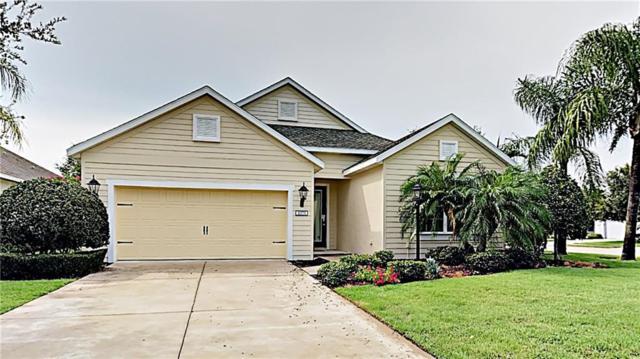 11773 Forest Park Circle, Bradenton, FL 34211 (MLS #T3185126) :: Medway Realty