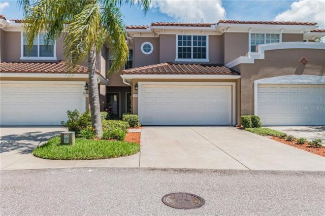 160 Valencia Circle, St Petersburg, FL 33716 (MLS #T3185161) :: The Duncan Duo Team