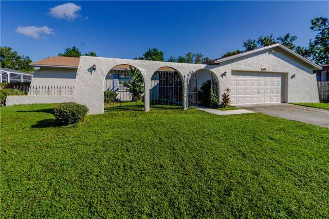 4703 Southbreeze Drive, Tampa, FL 33624 (MLS #T3185214) :: Griffin Group