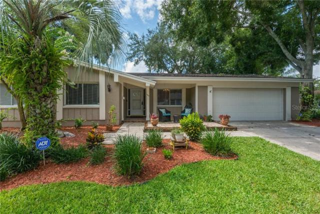 11817 Lipsey Rd, Tampa, FL 33618 (MLS #T3185263) :: Delgado Home Team at Keller Williams