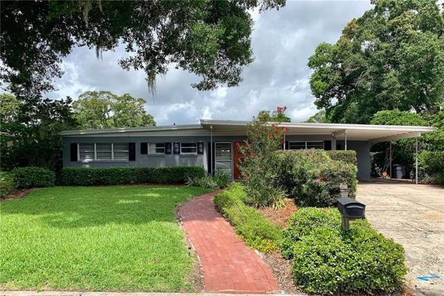 Address Not Published, Plant City, FL 33563 (MLS #T3185298) :: Jeff Borham & Associates at Keller Williams Realty
