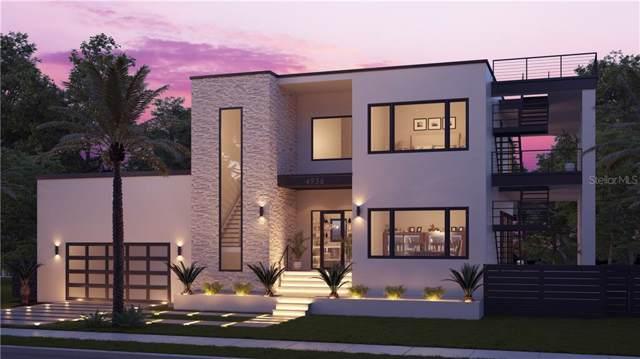 4936 N Melrose Avenue, Tampa, FL 33629 (MLS #T3185457) :: Dalton Wade Real Estate Group