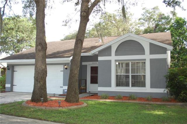 2608 Shilo Court, Valrico, FL 33596 (MLS #T3185466) :: Mark and Joni Coulter | Better Homes and Gardens
