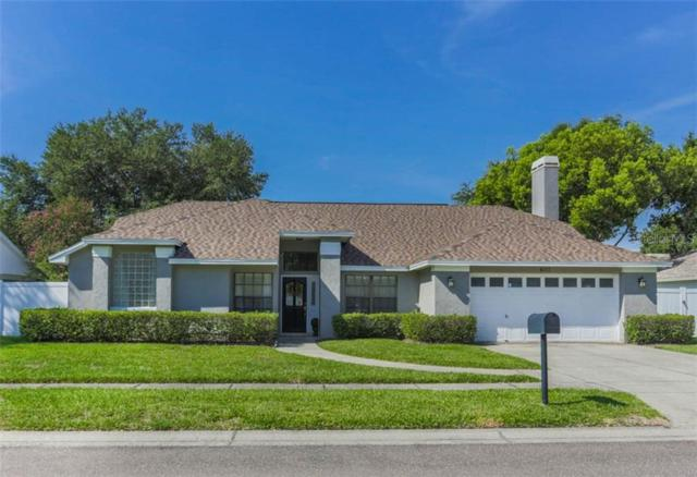 4017 Concord Way, Plant City, FL 33566 (MLS #T3185472) :: Griffin Group
