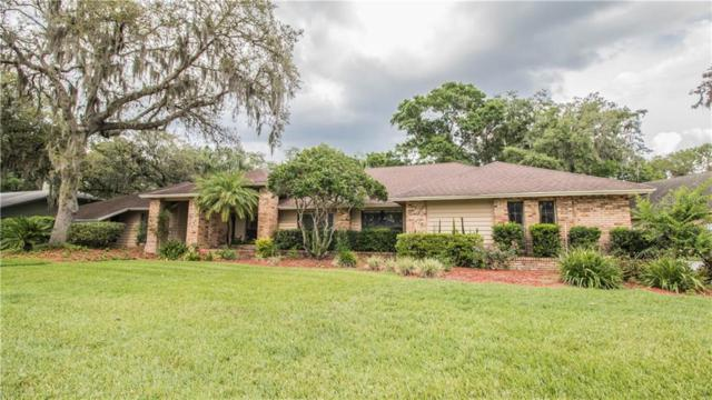 2704 Forest Club Drive, Plant City, FL 33566 (MLS #T3185509) :: Griffin Group
