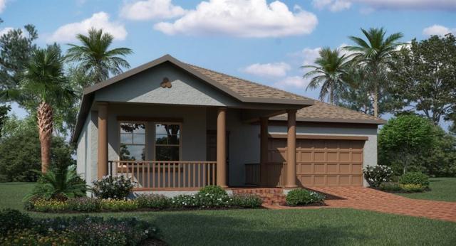 326 Wooded Vine Drive, Winter Springs, FL 32708 (MLS #T3185519) :: The Duncan Duo Team