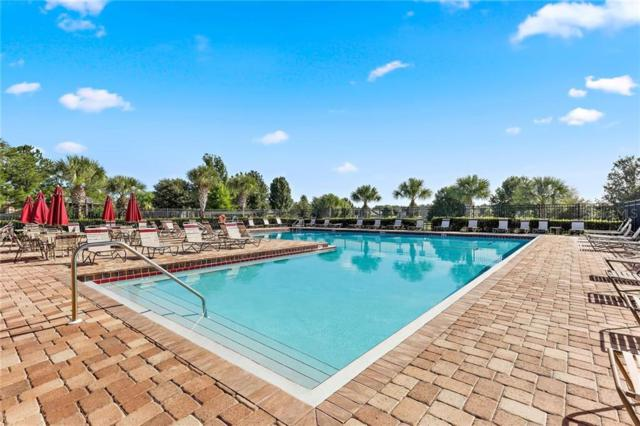 8548 Silverbell Loop, Brooksville, FL 34613 (MLS #T3185524) :: Dalton Wade Real Estate Group