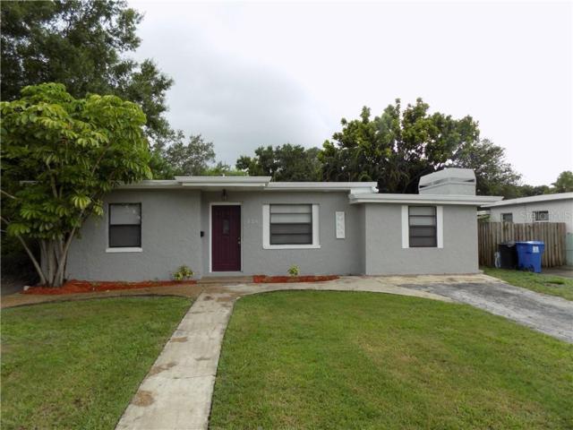 126 83RD Avenue N, St Petersburg, FL 33702 (MLS #T3185628) :: Griffin Group