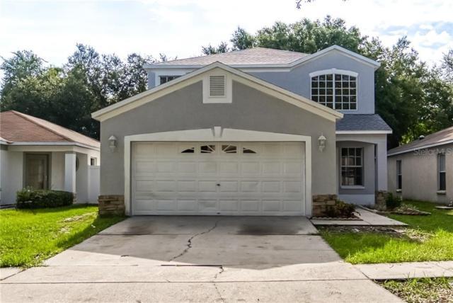 8455 Quarter Horse Drive, Riverview, FL 33578 (MLS #T3185639) :: Godwin Realty Group