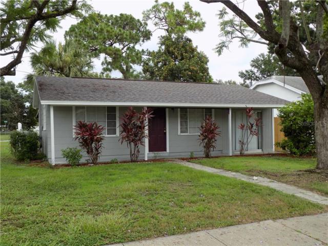 431 80TH Avenue N, St Petersburg, FL 33702 (MLS #T3185651) :: Griffin Group