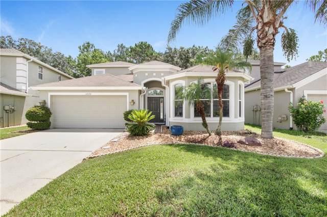 3220 Sunwatch Drive, Wesley Chapel, FL 33544 (MLS #T3185673) :: Lovitch Realty Group, LLC