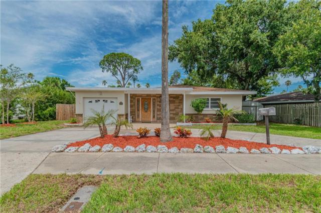 1770 Bayshore Boulevard, Dunedin, FL 34698 (MLS #T3185680) :: Delgado Home Team at Keller Williams