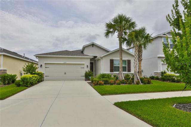 6305 Shadowlake Drive, Apollo Beach, FL 33572 (MLS #T3185715) :: Griffin Group